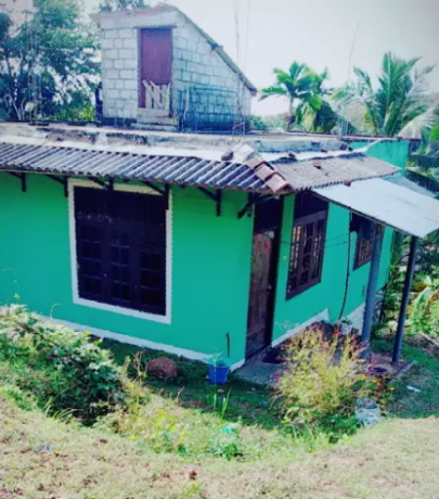 House For Sale Meepe