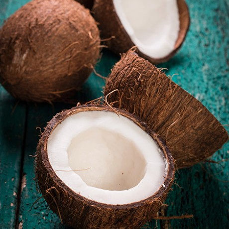 Coconut For Sale