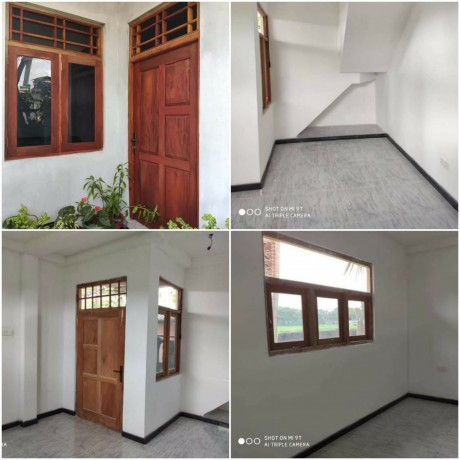 House  For Sale In Ratmalana