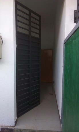 Commercial Building For Rent In Homagama