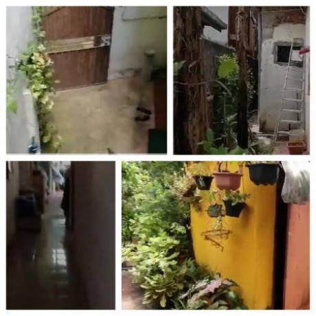 2 Storied House For Sale In Kotte
