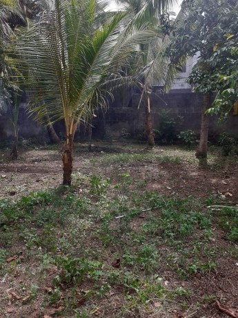 Land For Sale In Piliyandala