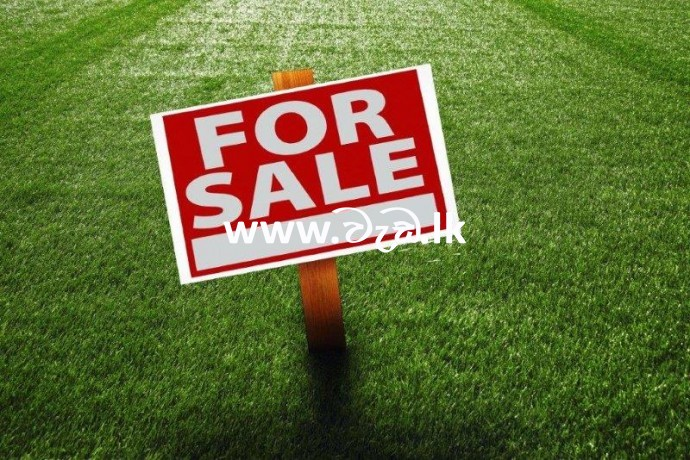 Land For Sale - Horana