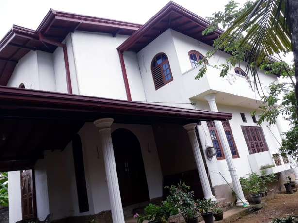 House For Sale Kelaniya