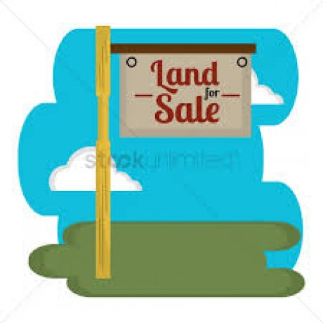 Land For Sale Tangalla