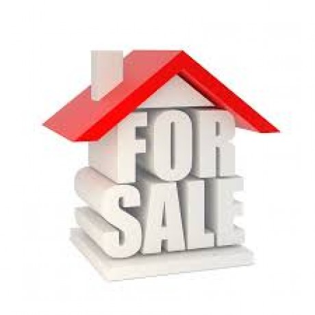 Land with House For Sale Gampaha